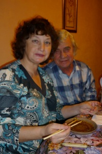 Наталия Трофимова, 22 ноября , Казань, id60041118
