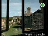 Виталік Огродовий, 24 сентября 1995, Бережаны, id64467990