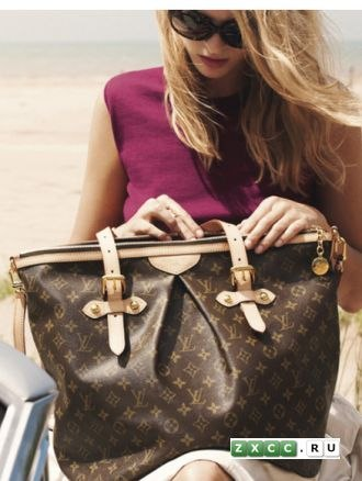 Фотографии к объявлению Сумки Louis Vuitton.