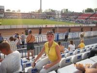 Елена Мумина(аладышкина), 10 августа 1985, Новосибирск, id87837448