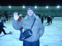 Владимир Патрикеев, 4 мая 1998, Тольятти, id159579578