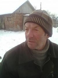 Петро Дацьків, 4 июня 1988, id163498106