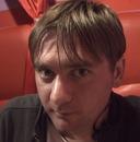 Павел Авдеев фото #2