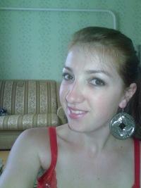 Ление Ибрагимова, 30 августа , Новосибирск, id37299870