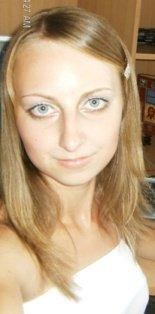 Наталья Чуркина, 15 июня 1991, Астрахань, id52761716