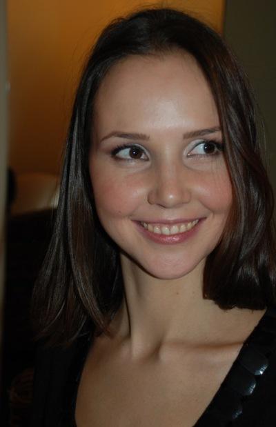 Валерия Косарева, 4 февраля 1981, Санкт-Петербург, id3139166