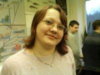 Аня Рку, 9 августа , Дмитров, id14201223