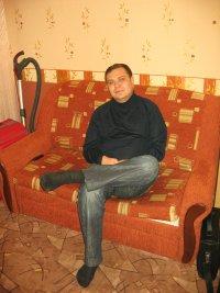 Максим Исаченко, Горки