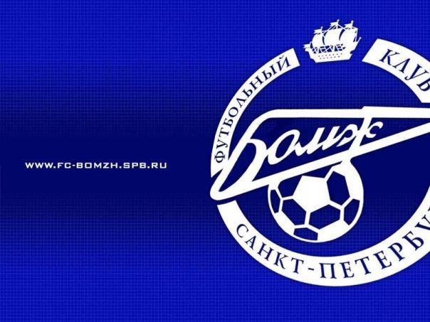 http://cs1034.vkontakte.ru/u2680283/6065994/x_ee86206d.jpg