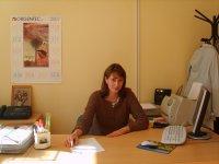 Татьяна Андреева, 16 сентября , Владивосток, id3068699