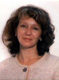 Ирина Сахарова, 1 марта , Екатеринбург, id3102481