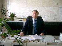 Лагуточкин Сергей