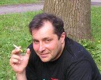 федоров максим владимирович адвокат выборе термобелья
