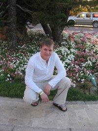 Сергей Яковлев, Кировоград