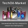 TechOil-Market - моторные масла по низким ценам
