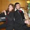 концерт органной музыки в Кирхе (Одесса)