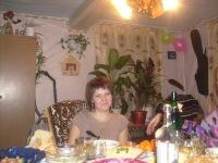 Ольга Булавкина, 5 апреля 1988, Минск, id111940212