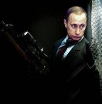 Руся Нажмудинов, 29 июня 1996, Лянтор, id138499551