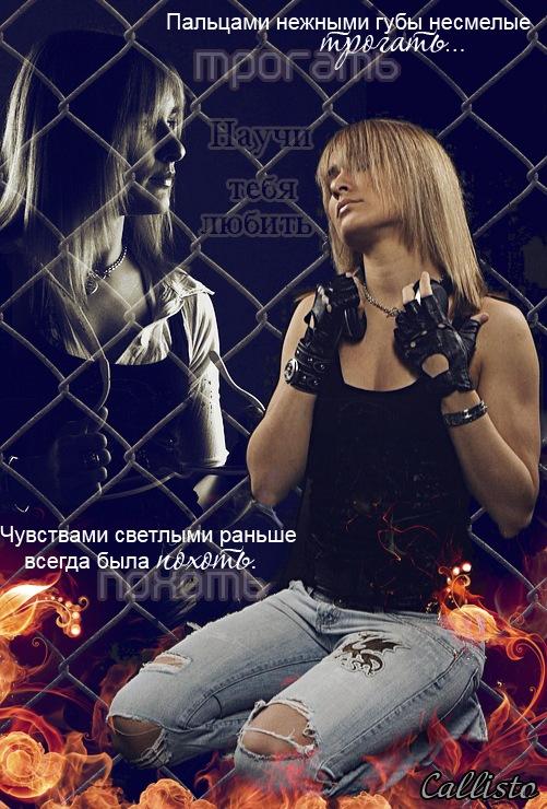 http://cs10340.vkontakte.ru/u32250226/148225676/y_83eb66b5.jpg