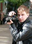 Андрей Секирко, 30 сентября , Москва, id51772059