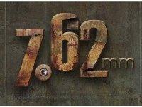 Сохранение для 7.62: Перезарядка. Патч для Borderlands v1.40.