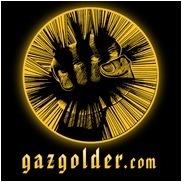Gazgolder скачать торрент - фото 9