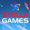 Стелла Игры и Друзья