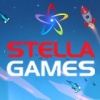 stellagames