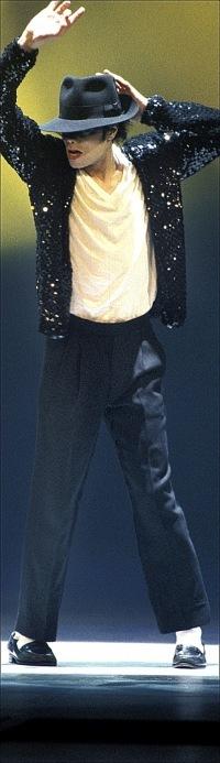 Michael-joseph Jackson, 29 августа 1958, Чернышевск, id116506784