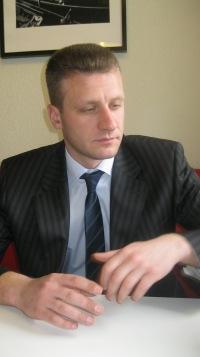 Дмитрий Никифоренко, 8 января , Могилев, id126149360