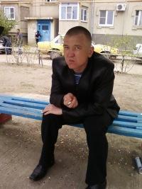 Дмитрий Джугунусов, 25 сентября , Астрахань, id127290865