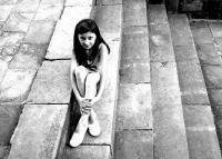 Вероника Ткачук, 27 декабря 1989, Новокузнецк, id130080469