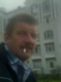 Андрей Андреев, 15 августа , Печора, id142465465