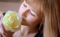 Natalia Gorelova, 5 мая 1981, Владивосток, id151893010
