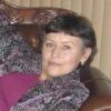 Tanya Ausheva