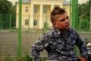 Тимофей Тимофеев фото #12