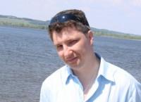 Николай Хотько, 29 июля , Уфа, id45528610