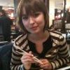 Леся Биялко
