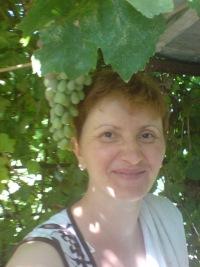 Ольга Коваль, Кентау