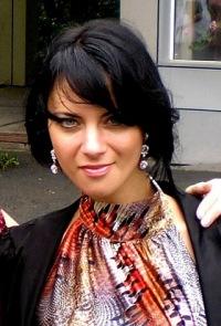 Ольга Переляева, 22 февраля , Владивосток, id83288995