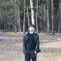 Nodir Ziyodboyev, 26 марта , Уфа, id86498954