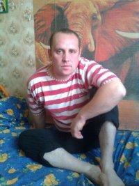 Игорь Ткаченко, 7 мая , Москва, id91196934