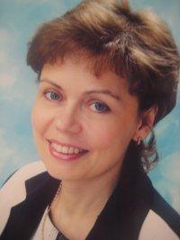 Светлана Глотова, 20 марта , Донской, id94286352