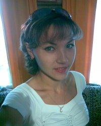 Гульназира Худайгулова(янбердина), 30 июня 1987, Мраково, id99663180