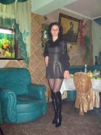 Карина Терещенко, 10 июля , Мариуполь, id100826450