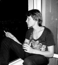 Олег Вещиков, 4 июля 1986, Нижний Новгород, id101669791