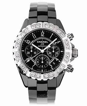 Купить - Наручные часы Швейцарские часы кольцо золото.