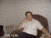 Альберт Малков, 26 марта 1953, Тверь, id66114069