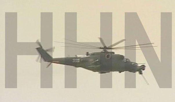 Armée Azeri / Azerbaijani Armed Forces / Azərbaycan Silahlı Qüvvələri X_eea9bb68
