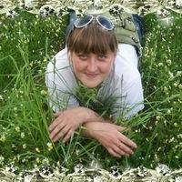 Екатерина Иванова, 4 июля 1984, Бобруйск, id135617758